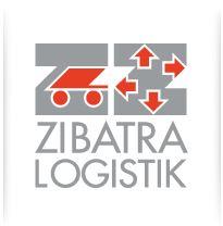 Zibatra