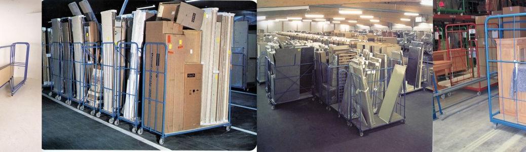 Schlafzimmerbox der massanzug f r ihr transportgut for Gebrauchte polstergarnituren