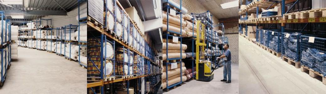 Palettenaufsatz der massanzug f r ihr transportgut for Gebrauchte polstergarnituren