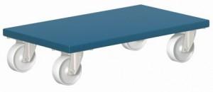 Rollwagen der massanzug f r ihr transportgut for Gebrauchte polstergarnituren
