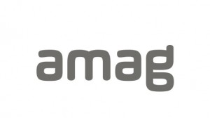 100001252-logo-amag-automobil-und-motoren-ag