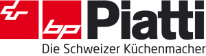 Piatti_Logo_DE_Claim