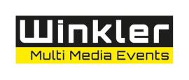 Winkler-neues-Logo_V1