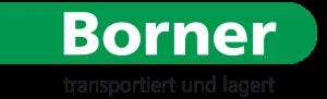 logo_borner
