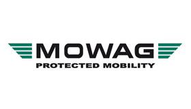 logo_mowag_280x160_md