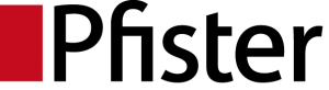logo_pfister_2x