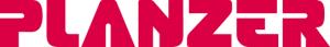 logo_planzer