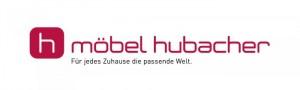 moebel_hubacher_logo